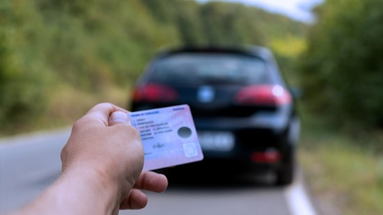 Is My Foreign Driving Licence Valid in Sweden?
