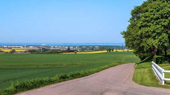 Hitta den trafikskola i västra Skåne som passar dig bäst
