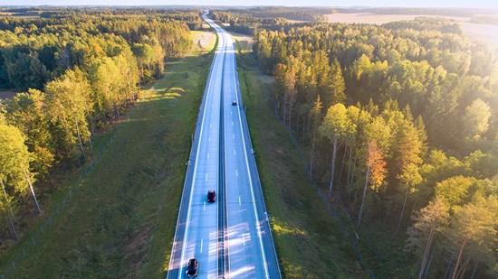 Hitta den trafikskola i norra Skåne som passar dig bäst