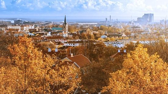 Hitta den trafikskola i Halmstad och Laholm som passar dig bäst
