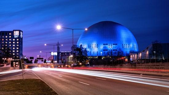 Hitta den trafikskola i södra Stockholm som passar dig bäst