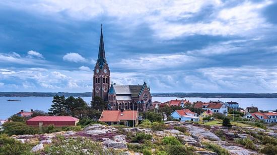 Hitta den trafikskola i Strömstad och Lysekil som passar dig bäst