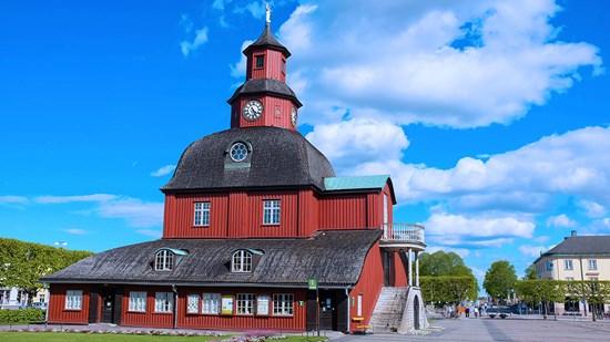 Hitta den trafikskola i Lidköping, Skara, Grästorp, Vara och Falköping som passar dig bäst