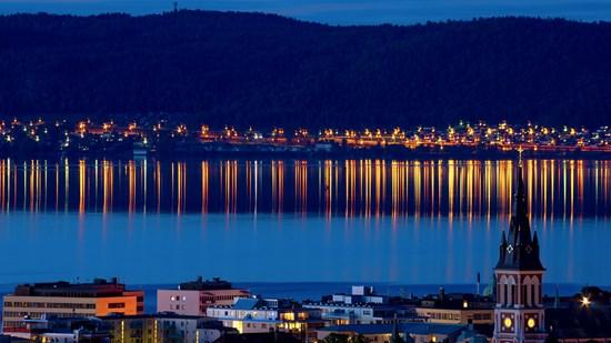 Hitta den trafikskola i Jönköping, Huskvarna, Bankeryd och Mullsjö som passar dig bäst