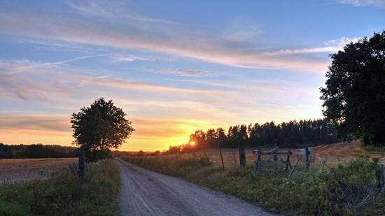 Hitta den trafikskola i Vetlanda, Vaggeryd, Skillingaryd, Nässjö och Eksjö som passar dig bäst