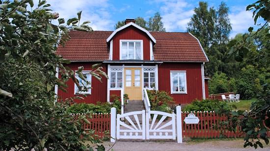 Hitta den trafikskola i Oskarshamn, Hultsfred, Västervik och Vimmerby som passar dig bäst