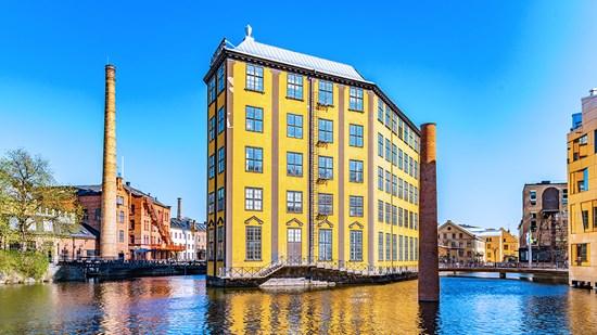 Hitta den trafikskola i Norrköping och Finnspång som passar dig bäst