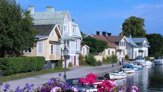 Hitta den trafikskola i Trosa, Eskilstuna, Katrineholm, Flen, Strängnäs och Gnesta som passar dig bäst