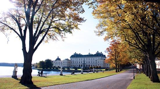 Hitta din trafikskola i Huddinge, Botkyrka, Ekerö och Haninge