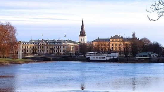 Hitta den trafikskola i Karlstad som passar dig bäst