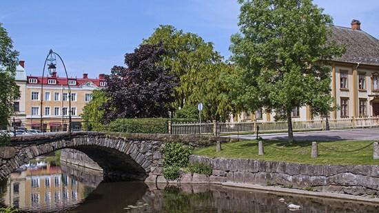 Hitta den trafikskola i Säffle, Åmål, Mellerud och Årjäng som passar dig bäst