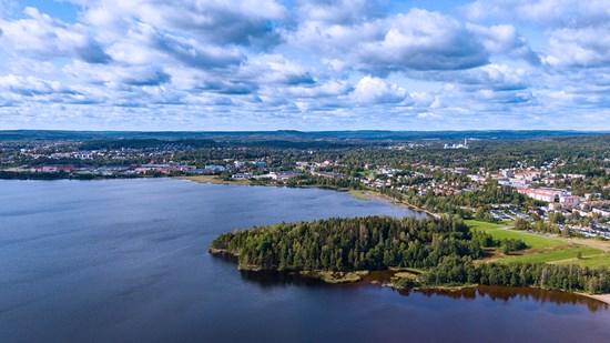 Hitta den trafikskola i Kristinehamn, Filipstad, Lindesberg och Karlskoga som passar dig bäst