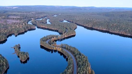 Hitta den trafikskola i Säter, Ludvika, Hedemora och Smedjebacken som passar dig bäst