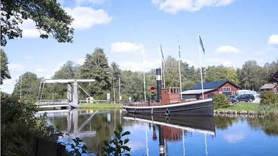 Hitta den trafikskola i Köping, Arboga, Hallstahammar och Kungsör som passar dig bäst