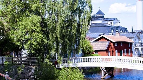 Hitta den trafikskola i Östhammar och Norrtälje som passar dig bäst