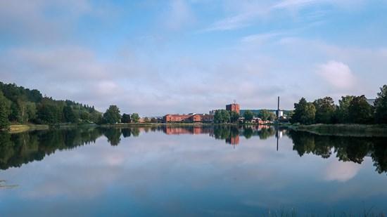 Hitta den trafikskola i Södertälje och Nynäshamn som passar dig bäst