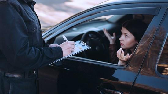 Olaglig trafikskola ger dyr väg till körkort