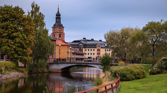 Hitta den trafikskola i Borlänge och Falun som passar dig bäst