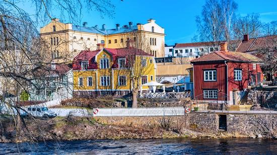 Hitta den trafikskola i Gävle, Sandviken och Skutskär som passar dig bäst