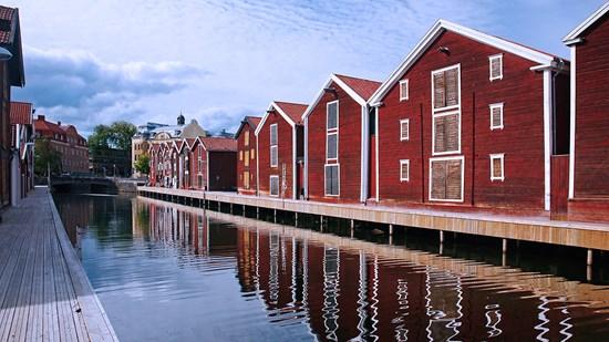 Hitta den trafikskola i Färila, Sandarne, Bollnäs, Hudiksvall, Söderhamn och Ljusdal som passar dig bäst
