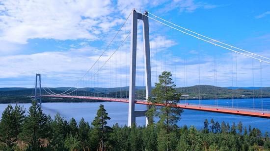 Hitta den trafikskola i Kramfors, Sollefteå och Örnsköldsvik som passar dig bäst