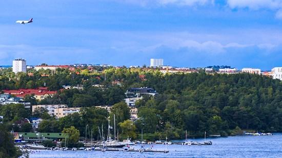Hitta den trafikskola i Vällingby, Bromma och Kista som passar dig bäst
