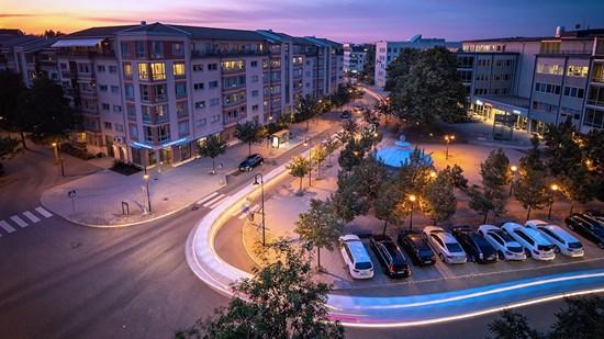Hitta den trafikskola i Solna och Sundbyberg som passar dig bäst