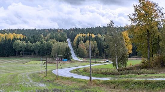 Hitta den trafikskola i Åkersberga, Upplands Väsby och Vallentuna som passar dig bäst