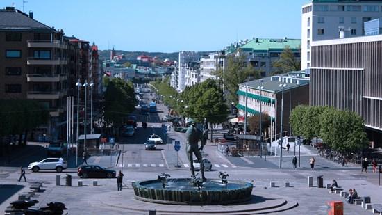 Hitta den trafikskola i Göteborg som passar dig bäst