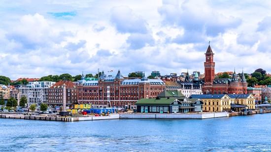 Hitta den trafikskola i Helsingborg som passar dig bäst