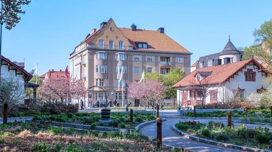 Hitta den trafikskola i Linköping som passar dig bäst