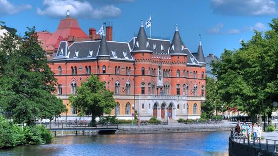 Hitta den trafikskola i Örebro som passar dig bäst