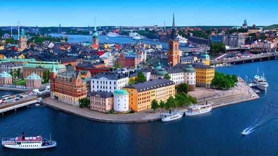 Hitta den trafikskola i Stockholm som passar dig bäst