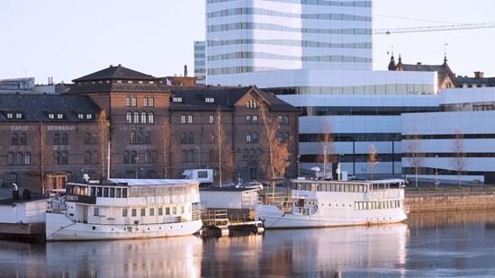 Hitta den trafikskola i Umeå som passar dig bäst