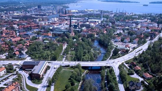 Hitta den trafikskola i Västerås som passar dig bäst